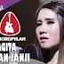 Korban Janji - Eny Sagita