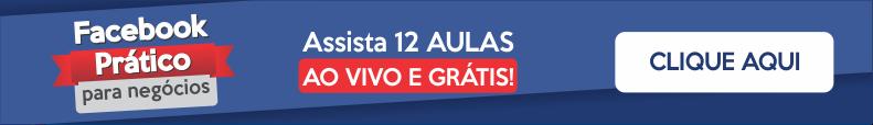 3.bp.blogspot.com/-RbKs1i74r-U/Vr83219_HiI/AAAAAAAAONE/MxsyqxVwHzY/s1600/curso-pratico-vendas-no-facebook3.png