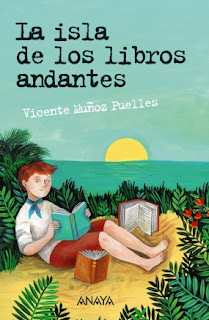 https://www.anayainfantilyjuvenil.com/catalogos/capitulos_promocion/IJ00627801_9999969729.pdf