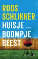 9789025450472-huisje-boompje-beest-l-LQ-