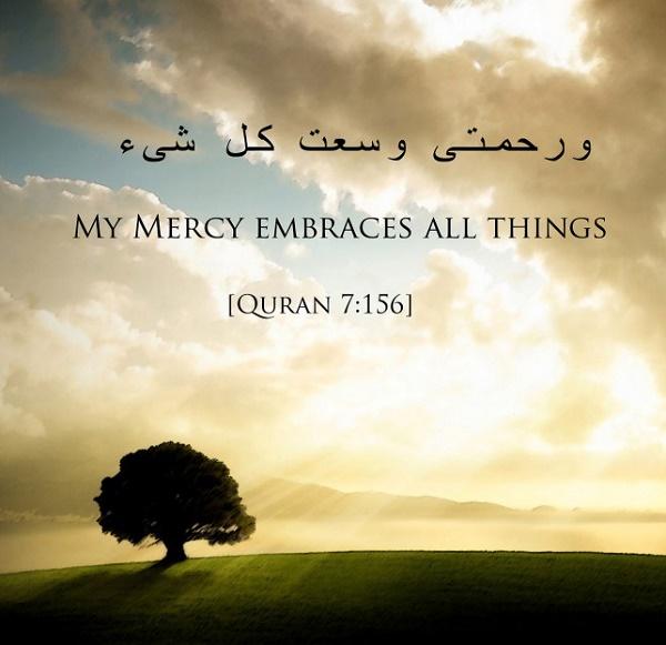 Kata Mutiara Islami Al Quran - Gallery Islami Terbaru