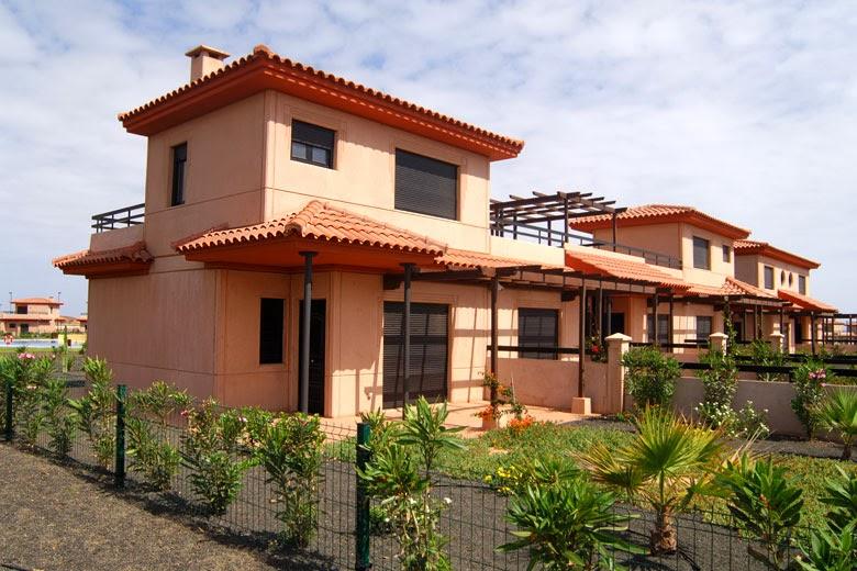 affitti residenziali Canarie