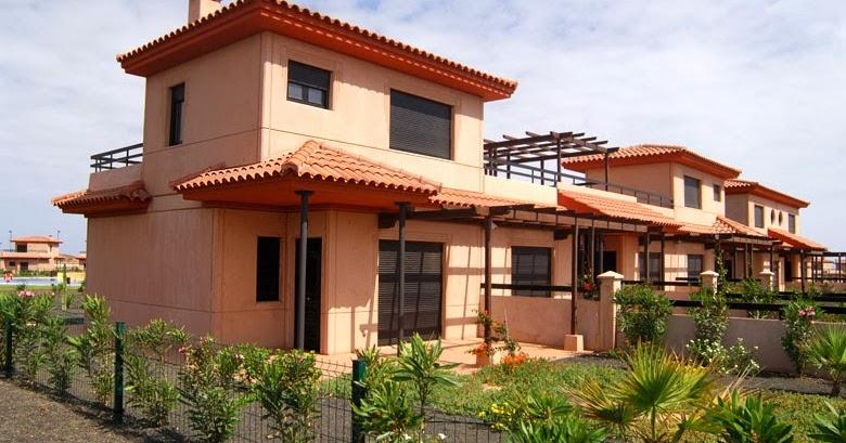 Affittare casa alle Canarie nelle zone più lussuose