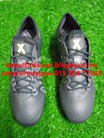 http://kasutbolacun.blogspot.my/2016/07/adidas-x151-sg.html