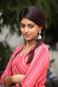 Anu Emmanuel beautiful photos-thumbnail-14