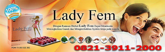 Beli Ladyfem di Sidoarjo, Jual Ladyfem di Sidoarjo, Tofo Ladyfem di Sidoarjo