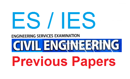 ies-civil-engineering-paper