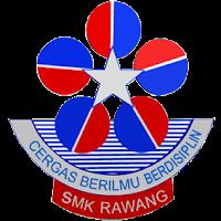 Pengajar: SMK Rawang, Semekar Pasang CCTV Cegah Ponteng
