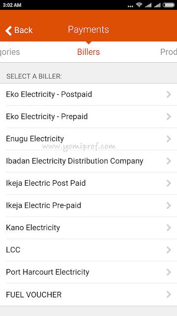 prepaid-electric-meter