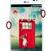 LG D320 Format Atma Sıfırlama