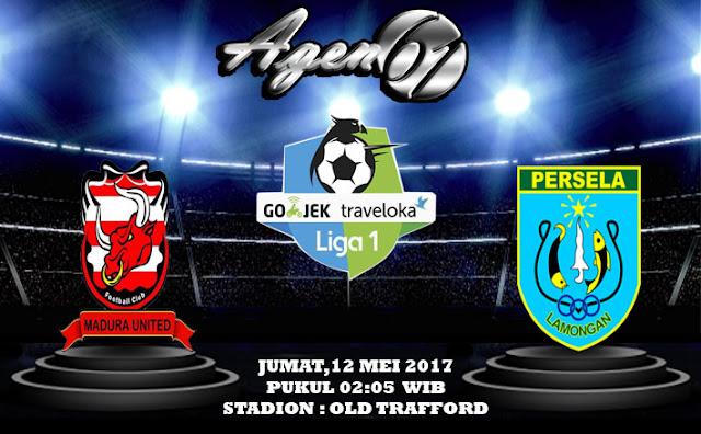 http://www.bosscorner.tk/2017/08/prediksi-bola-madura-united-vs-persela.html