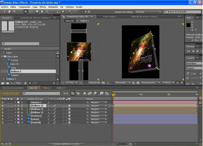 adobe after effect cs4 portable free download full version