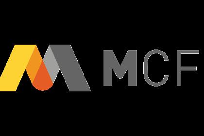 Lowongan Kerja di PT. Mega Central Finance (MCF)