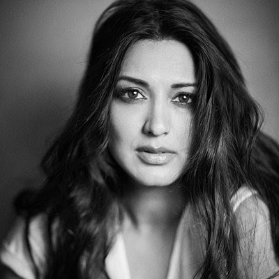Sonali Bendre Wiki, Height, Weight, Age, Husband, Family and Biography