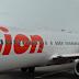 Penerbangan Lion Air Tujuan Kuala Lumpur Tertunda Gara-Gara Gurauan Bom