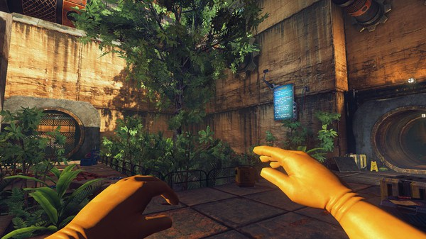 VISCERA-CLEANUP-DETAIL-pc-game-download-free-full-versionVISCERA-CLEANUP-DETAIL-pc-game-download-free-full-version