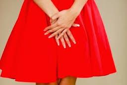 obat penyakit jamur gatal dan bentol di sekitar kemaluan wanita