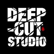 Deep Cut Studio