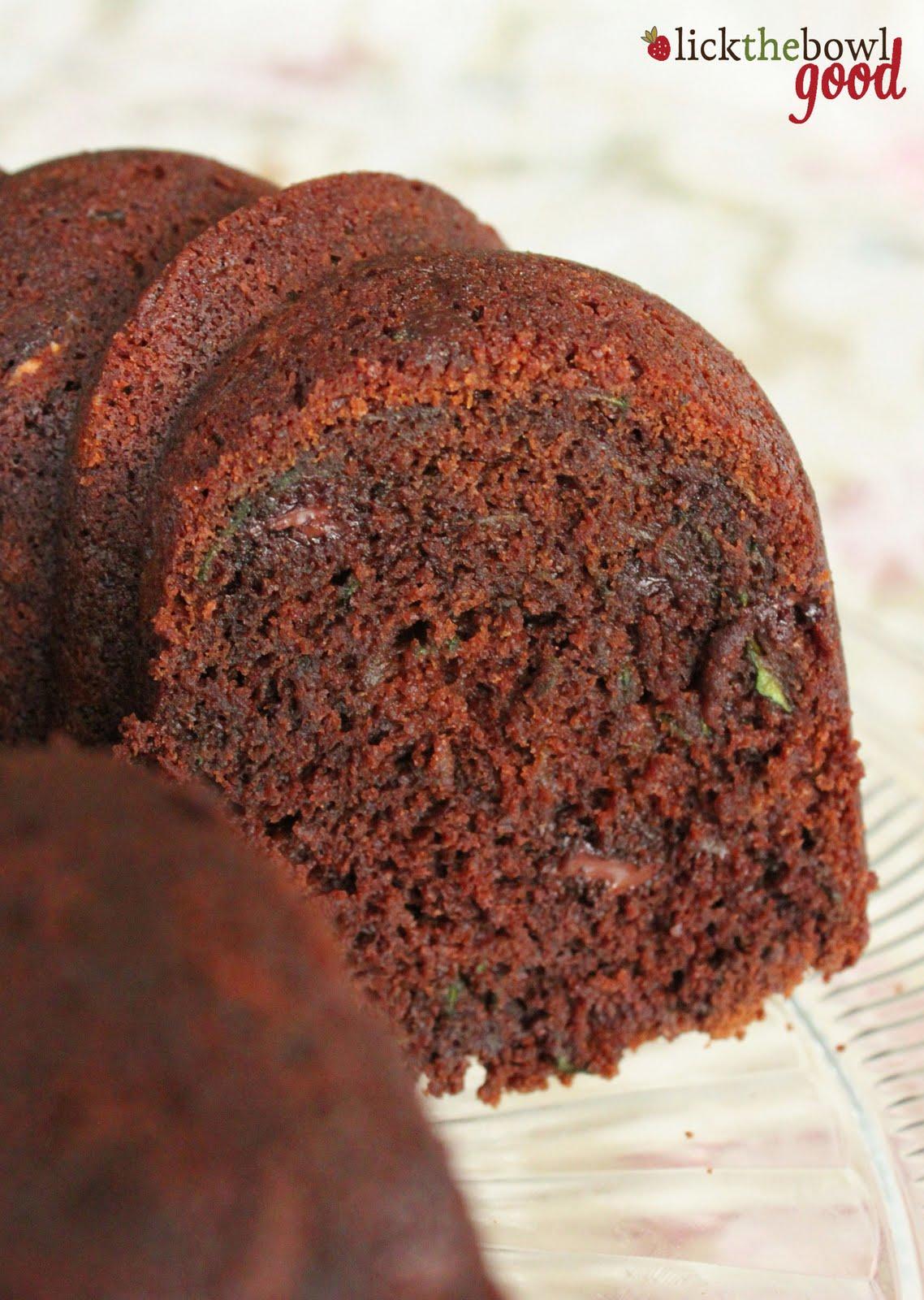 Lick The Bowl Good Cake Slice Rebellion