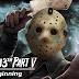 Watch 'Friday The 13th: A New Beginning' On 35mm This January!