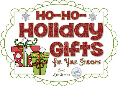 http://www.3rdgradethoughts.com/2013/12/link-up-ho-ho-holiday-gifts-for-your.html