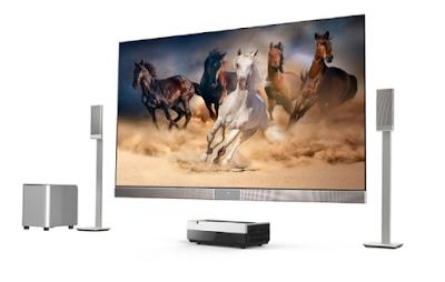 hisense-brings-smart-laser-smart-tv-100-inch-ultra-latest-amazing