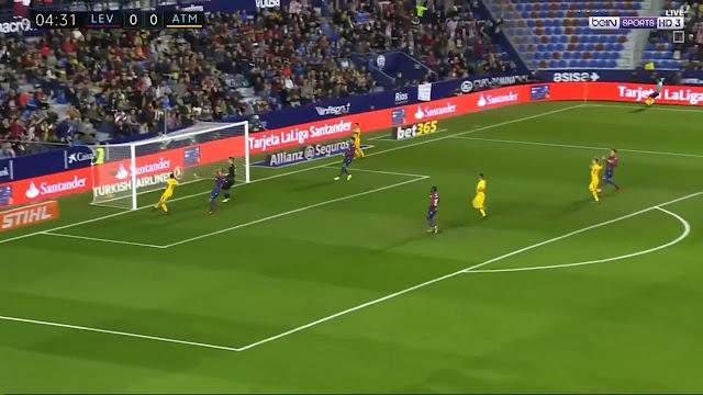 مشاهدة مباراة اليوم ريال مدريد وملقا بث مباشر يلا شوت كورة اون لاين الدوري الاسباني