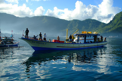 hanyut-waktu-mencari-ikan-nelayan-sebatik-ditangkap-aparat-malaysia