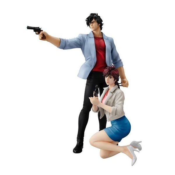 https://www.biginjap.com/en/pvc-figures/22026-city-hunter-gem-series-saeba-ryo-makimura-kaori.html