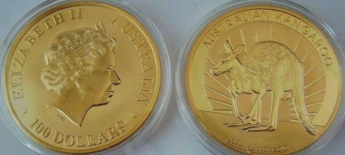 Warning Fake Counterfeit Silver Amp Gold Bullion Baron