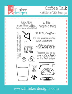 https://www.lilinkerdesigns.com/coffee-talk-stamps/#_a_clarson