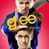 Assistir Glee 6ª temporada Online