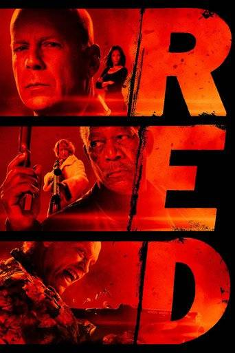 RED (2010) ταινιες online seires oipeirates greek subs