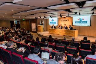 Assespro RJ realiza VI seminário Cidades Inteligentes