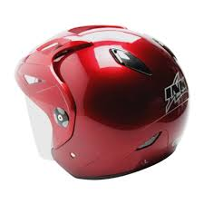 HELM INK CTR 700 SOLID