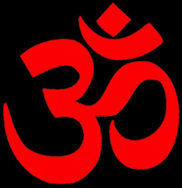 benefits of om chanting