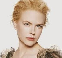 Nicole Kidman Revela Secretos