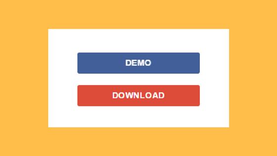 Membuat Tombol Demo dan Download Simpel di Blogger