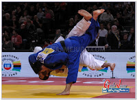 http://www.hajimejudo.com/galerias/2016/GRAND%20SLAM%20PARIS%202016/GRAND%20SLAM%20PARIS%202016/DOMINGO/ELIMINATORIAS%203/index.html