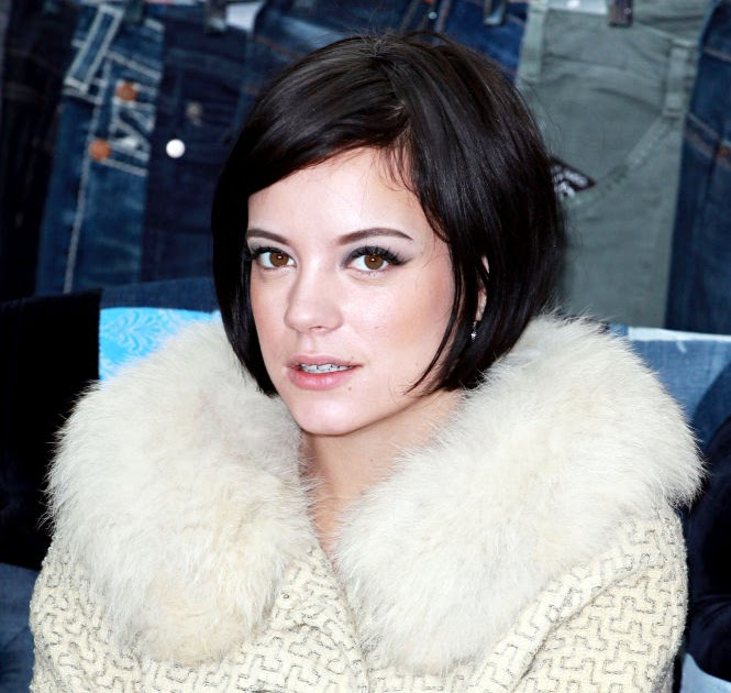 Gary Barlow Wedding Ring: Lily Allen Will Get Married In 2011