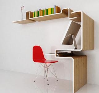 meja komputer minimalis kaskus,meja komputer minimalis modern,meja komputer minimalis murah,harga meja komputer minimalis,jual meja komputer minimalis,model meja komputer minimalis,