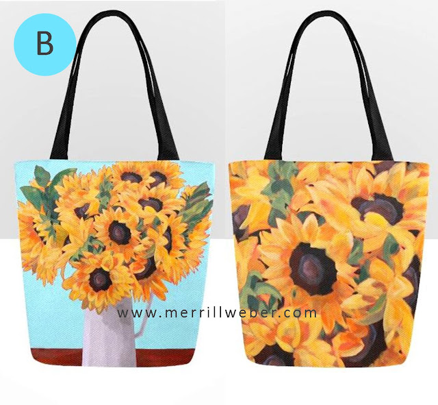 https://www.merrillweber.com/2018/07/showstopper-sunflower-painting-tote-bag_23.html