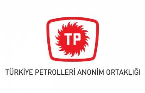 Türkiye Petrolleri Anonim Ortaklığı 3 sözleşmeli personel alım ilanı