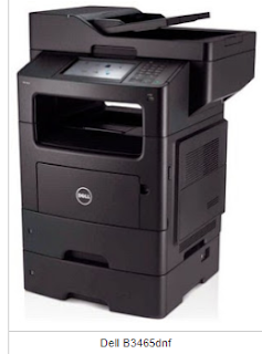 http://www.canondownloadcenter.com/2017/07/dell-b3465dnf-multifunction-laser.html