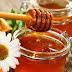 Τα οφέλη για την υγεία του ακατέργαστου μελιού