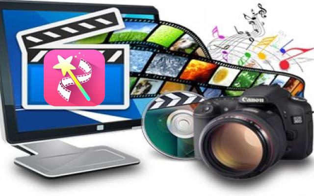 """Учитесь создавать видео блог ирины Горячевой """"Ступени совершенствования"""""""