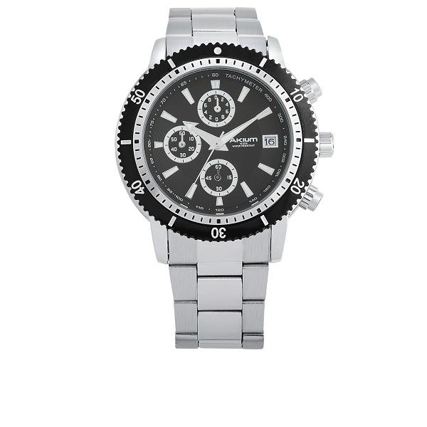 d74a2f2f6b2 Relógio Akium Masculino - R  234