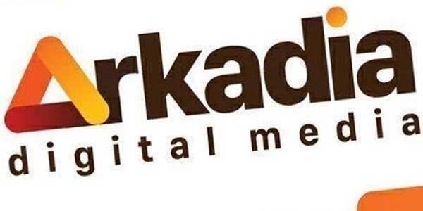 Nomor Call Center PT Arkadia Digital Media Tbk