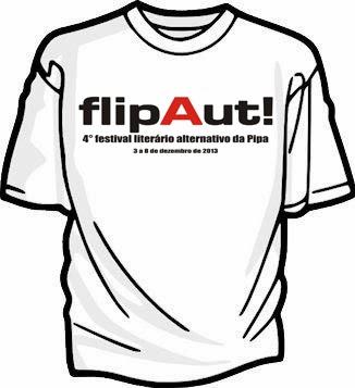 FlipAut!: Novembro 2013