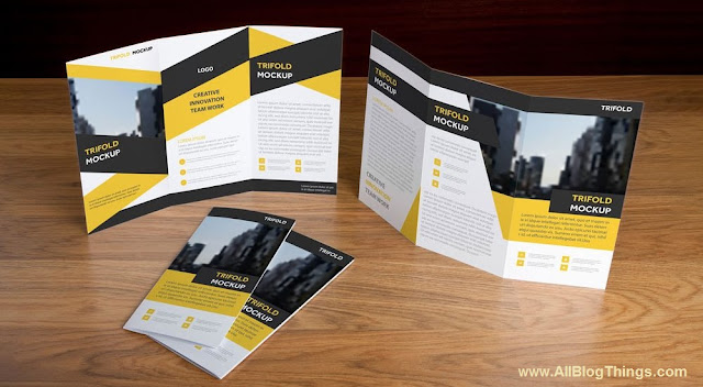 Top 10 Business Cards Mockups Free Download PSD Hi-Resolution
